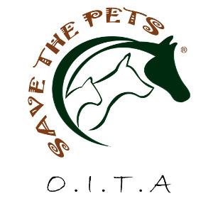 oita-save-the-pets