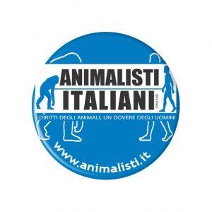 animalisti-italiani