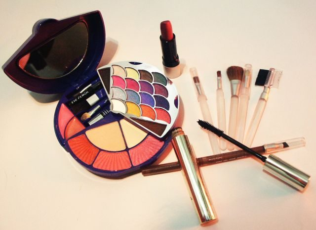 cosmetici.jpg