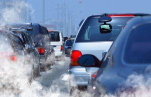 inquinamento.jpg