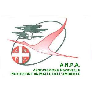 logo-anpa