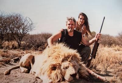 safariafrica.jpg