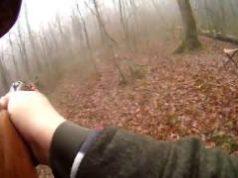 cacciatorepreda.jpg