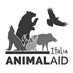 11 - animal aid italia