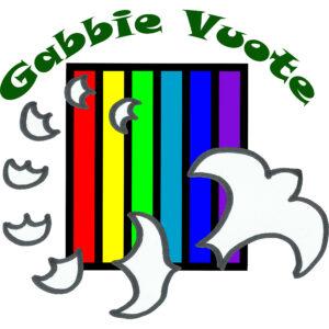 30 b - gabbie_vuote