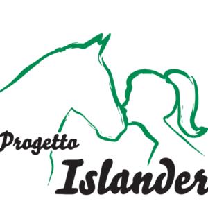 progetto Islander